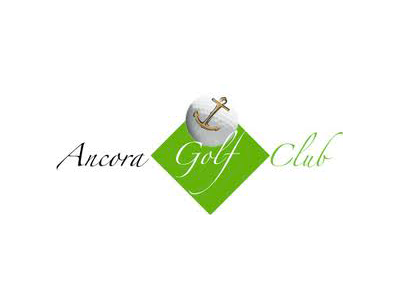 Ancora Golf Club