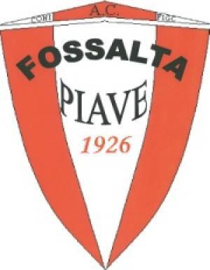 FOSSALTA-CALCIO
