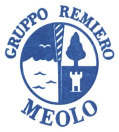 GRUPPO-REMIERO-MEOLO