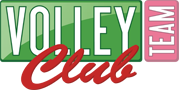 LOGO-VOLLEY-TEAM