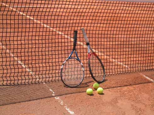 il-tennis-italiano-nel-caos-L-3tmZ_4