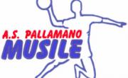 PALLAMANO MUSILE