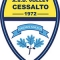Volley Cessalto